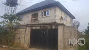 Newly Build Storey Building For Sale In Akpasak Estate In Uyo   Houses & Apartments For Sale for sale in Akwa Ibom State, Uyo
