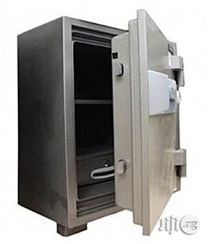 Fireproof Filling Safes Boxes   Safetywear & Equipment for sale in Abuja (FCT) State, Wuse 2