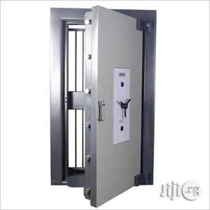 Vault/ Strongroom Doors   Doors for sale in Abuja (FCT) State, Wuse 2