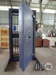 Strong Room Doors & Vaults   Doors for sale in Abuja (FCT) State, Wuse 2