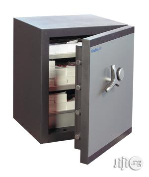Metal Bank Safes   Safetywear & Equipment for sale in Abuja (FCT) State, Wuse 2