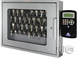 Key Boxes Still In Stock   Safetywear & Equipment for sale in Abuja (FCT) State, Wuse 2