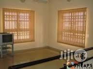 Blind New Design   Home Accessories for sale in Delta State, Oshimili South