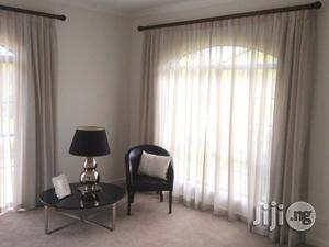 Curtain Expert Decoration   Home Accessories for sale in Delta State, Oshimili South