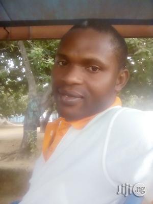 Driver CV   Driver CVs for sale in Abuja (FCT) State, Gwarinpa