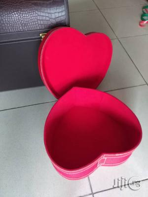 Fancy Boxes | Arts & Crafts for sale in Lagos State, Lekki