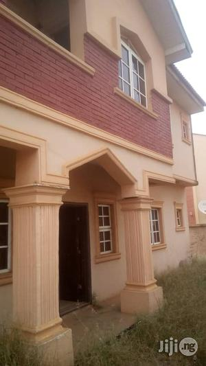 An Exclusively Built Executive 5 Bedroom Duplex At Magodo | Houses & Apartments For Sale for sale in Lagos State, Magodo