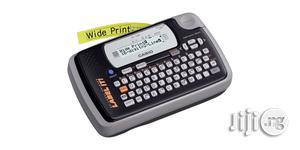 Desktop Label Printer KL-120 | Printers & Scanners for sale in Lagos State, Ikeja