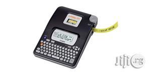 Desktop Label Printer KL-820 | Accessories & Supplies for Electronics for sale in Lagos State, Lagos Island (Eko)