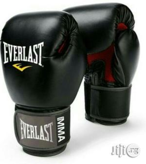 Everlast Boxing Glove | Sports Equipment for sale in Lagos State, Lekki