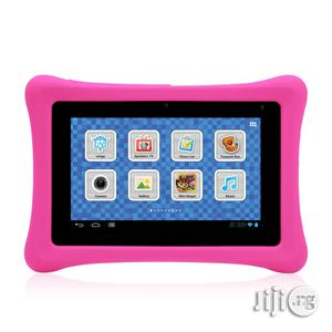 Nabi 2 Educational Kiddies Android Tablet (Pink) Girls   Toys for sale in Lagos State, Ikeja