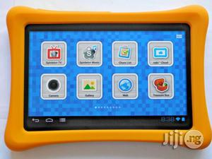 Nabi 2 Educational Kiddies 7inchs Android 8gb   Toys for sale in Lagos State, Ikeja