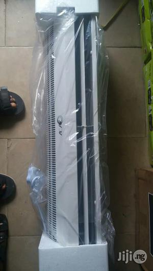 6fit Air Curtain   Home Appliances for sale in Lagos State, Ojo