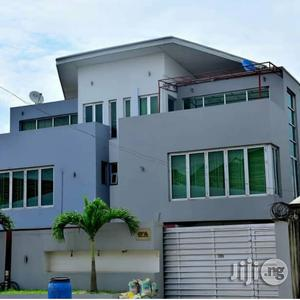 4 Bedroom Wing Of Duplex At Magodo Shangisha For Sale | Houses & Apartments For Sale for sale in Lagos State, Magodo