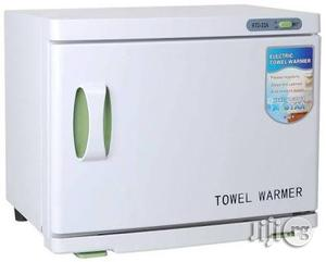 Towel Warmer   Home Accessories for sale in Lagos State, Agege