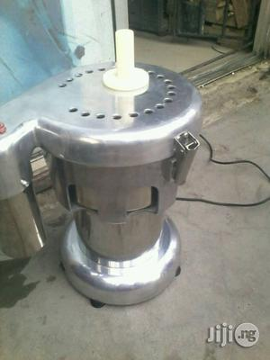 Juice Extractor | Kitchen Appliances for sale in Lagos State, Ojo
