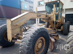 Grader 140G | Heavy Equipment for sale in Lagos State, Apapa
