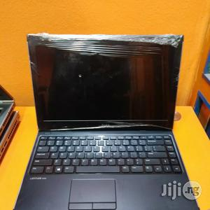 Laptop Dell Vostro 3350 4GB Intel Core I3 HDD 320GB | Laptops & Computers for sale in Lagos State, Ikeja