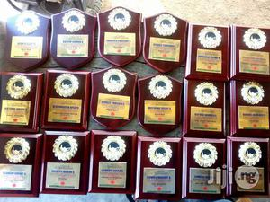 Awards And Design | Arts & Crafts for sale in Edo State, Benin City