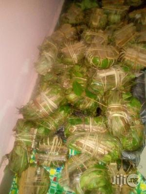 Aju Mbaise Flat Tummy Herbs In Badore Ajah   Health & Beauty Services for sale in Lagos State, Ajah