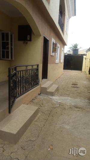 Clean &  Spacious 2 Bedroom Flat For Rent at Oko Oba. | Houses & Apartments For Rent for sale in Lagos State, Agege