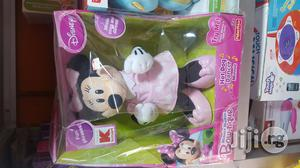 Munnie Mouse Sings And Dance | Toys for sale in Lagos State
