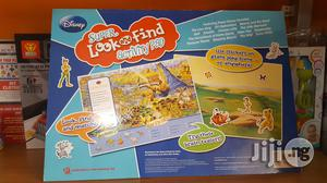 Disney Book   Books & Games for sale in Lagos State