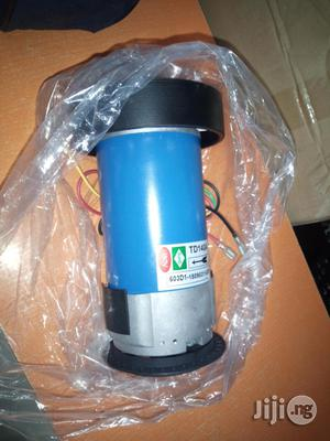 2hp DC Motor For Treadmill | Sports Equipment for sale in Abuja (FCT) State, Jabi