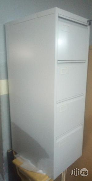 New Cabinets   Furniture for sale in Lagos State, Victoria Island