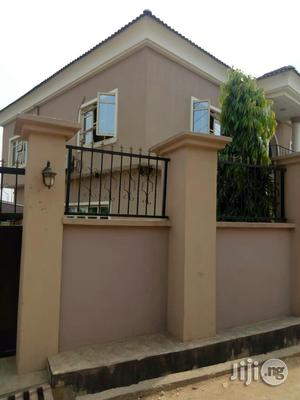 Furnished 1bdrm Apartment in Agege for Rent | Houses & Apartments For Rent for sale in Lagos State, Agege