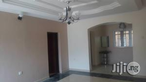4 Bedroom Semidetached Duplex In Lekki Phase 1 For Rent | Houses & Apartments For Rent for sale in Lagos State, Lekki