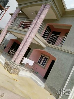 Newly Built & Spacious 2 Bedroom Flat for Rent At New Oko Oba. | Houses & Apartments For Rent for sale in Lagos State, Agege