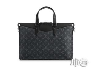 Louis Vuitton Laptop Bag | Computer Accessories  for sale in Lagos State, Lagos Island (Eko)