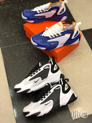 Nike Sneakers | Shoes for sale in Lagos State
