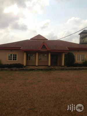 Clean & Spacious 4 Bedroom Bungalow for Rent at Kay farm Estate Obawole Agege. | Houses & Apartments For Rent for sale in Lagos State, Agege