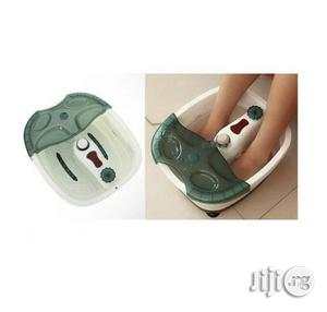 Foot Massager | Massagers for sale in Lagos State, Lekki