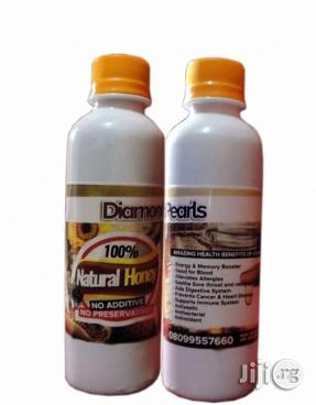 Pure Natural Organic Honey | Meals & Drinks for sale in Lagos State