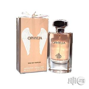 Ophylia EDP 100ml by Fragrance World   Fragrance for sale in Lagos State, Amuwo-Odofin