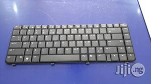 Laptop Keyboard For Compaq 6535, 6735s, 6730s, 6531s, 490267-B31   Computer Accessories  for sale in Lagos State, Alimosho
