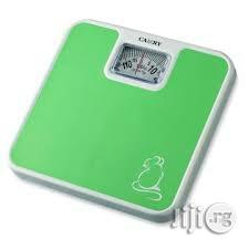 New Multi Purpose Mechanical Scale   Store Equipment for sale in Rivers State, Port-Harcourt