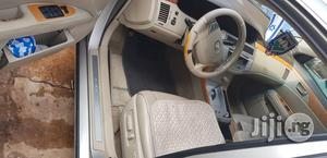 Toyota Avalon 2007 Beige | Cars for sale in Anambra State, Awka