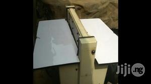 Calendar Punching Machine | Manufacturing Equipment for sale in Lagos State, Mushin