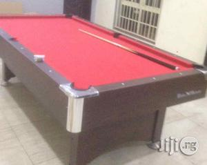 Coin Snooker   Sports Equipment for sale in Lagos State, Ilupeju