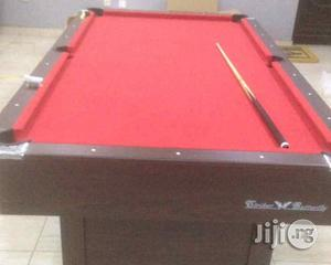 Coin Snooker   Sports Equipment for sale in Lagos State, Alimosho