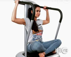 Body Massager   Massagers for sale in Lagos State, Surulere