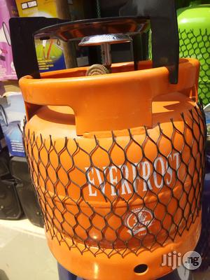 Gas Cooker   Restaurant & Catering Equipment for sale in Lagos State, Ojo