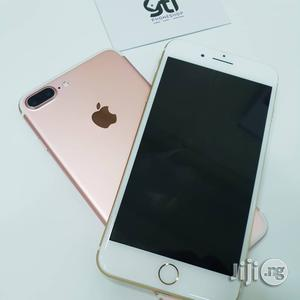 Apple iPhone 7 Plus 128 GB | Mobile Phones for sale in Abuja (FCT) State, Wuse