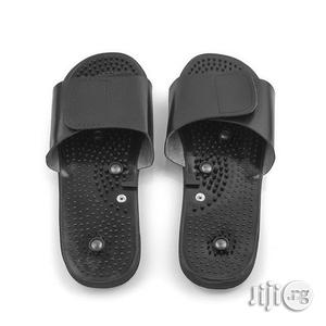 Slipper For Foot Massager (Other Machine Not Included) | Massagers for sale in Lagos State, Ikeja