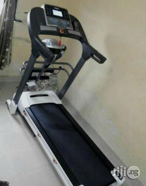 Brand New Treadmill | Sports Equipment for sale in Lagos State, Agege