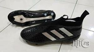 New Adidas Ankle Football Boot   Shoes for sale in Abuja (FCT) State, Jabi